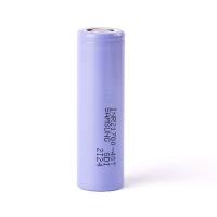 Samsung baterie typ INR 21700-40T 4000mAh 35A