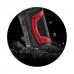 GeekVape Aegis X 200W TC Mod - Gun Metal Camo