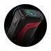 GeekVape Aegis X 200W TC Mod - Stealth Black