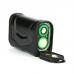 GeekVape Aegis X 200W TC Mod - Rainbow Black