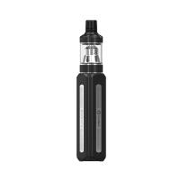 Joyetech Exceed X elektronická cigareta 1000mAh - Černá