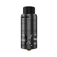 Exvape eXpromizer TCX Mesh RDTA Clearomizér 7ml - Gunmetal