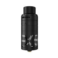 Exvape eXpromizer TCX Mesh RDTA Clearomizér 7ml - Černá