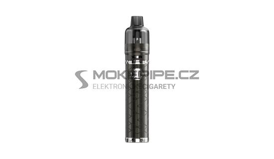 Eleaf iJust 3 Kit s GTL Pod Tank 3000mAh - Gunmetal