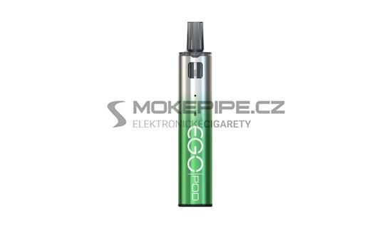 Joyetech eGo AIO AST Pod Kit 1000mAh - Jungle Green