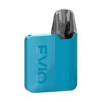 Joyetech EVIO Box Pod elektronická cigareta 1000mAh - Blue