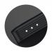 Joyetech EVIO Box Pod elektronická cigareta 1000mAh - Black Flame