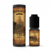 E-liquid DIY sada Premium Tobacco 6x10ml / 18mg: CHB