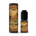 E-liquid DIY sada Premium Tobacco 6x10ml / 12mg: MaXXky Green