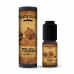 E-liquid DIY sada Premium Tobacco 6x10ml / 18mg: Tobacco