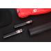 Aramax Power elektronická cigareta 5000mAh - Zlatá