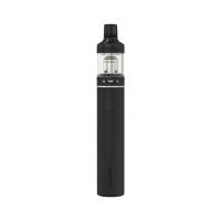 Joyetech Exceed D19 elektronická cigareta 1500mAh - Černá