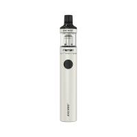Joyetech Exceed D19 elektronická cigareta 1500mAh - Bílá