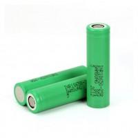 Samsung baterie typ INR18650-25R 2500mAh 20A