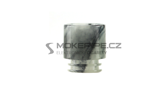 Joyetech 810 Luminous Resinový náustek - Černá