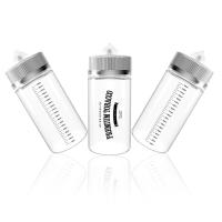 Premium Tobacco lahvička 200ml s ryskou