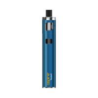 aSpire PockeX AIO elektronická cigareta 1500mAh - Modrá
