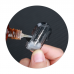 Eleaf Elven cartridge (POD) 1,6ml