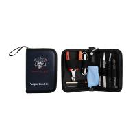 Demon Killer DIY Tool Kit - sada nástrojů pro DIY