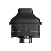 Aspire Nautilus AIO cartridge 4,5ml