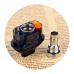 Aspire Nautilus AIO cartridge 4,5ml