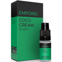 Imperia EMPORIO Coco Cream 10ml - 0mg