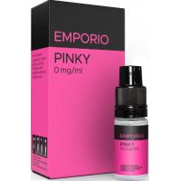Imperia EMPORIO Pinky 10ml - 0mg