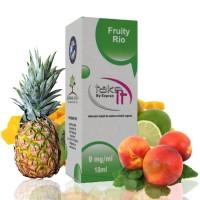 Liquid Take It Fruity Rio 10ml-12mg