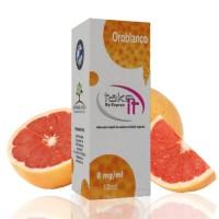 Liquid Take It Oroblanco 10ml-12mg