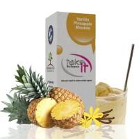 Liquid Take It Vanilla Pinneapple Mousse 10ml-3mg
