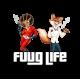 Fuug Life