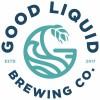 Good Liquid