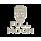 Příchutě Full Moon (MAL)