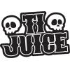 TI Juice