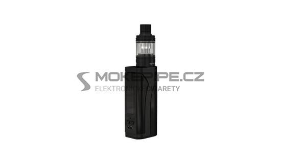 Eleaf iKuun i80 Kit s Melo 4 D22  - Černá