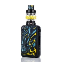 Eleaf iStick Mix 160W Full Kit - Glary Knight