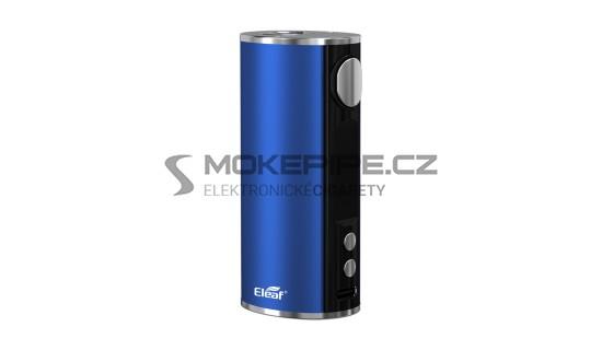 Eleaf iStick T80 Mod 3000mAh - Modrá