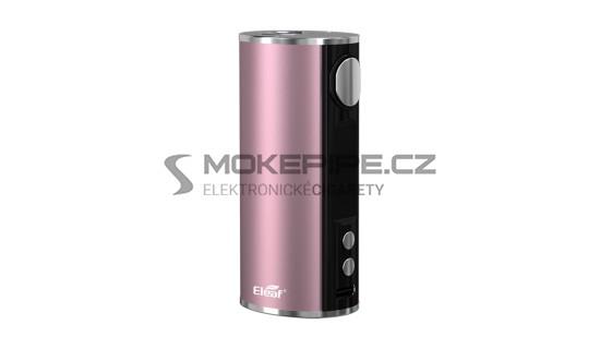 Eleaf iStick T80 Mod 3000mAh - Růžově zlatá