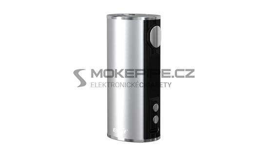 Eleaf iStick T80 Mod 3000mAh - Stříbrná