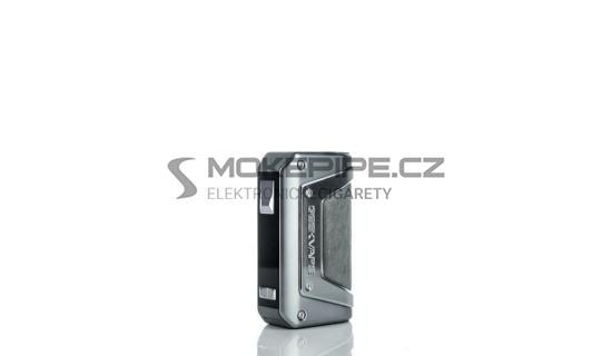 GeekVape L200 Aegis Legend 2 200W Mód - Silver