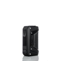 GeekVape L200 Aegis Legend 2 200W Mód - Classic Black