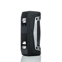 GeekVape Aegis Max 100W 21700 Mód - Black Tung