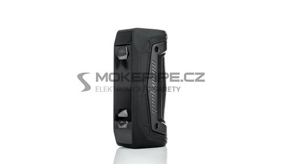 GeekVape Aegis Max 100W 21700 Mód - Black Space