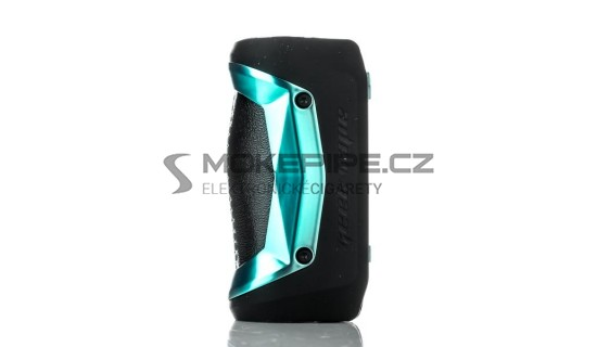 GeekVape Aegis Mini Mod 2200mAh - Black & Green