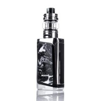 Smok Morph 219W TC & TF2019 Full Kit - Prism Chrome
