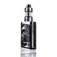 Smok Morph 219W TC & TF2019 Full Kit - Prism Chrome