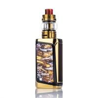 Smok Morph 219W TC & TF2019 Full Kit - Zlato černá
