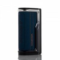 VOOPOO Argus GT 160W Mod - Dark Blue