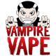 Příchutě Vampire Vape (GB)