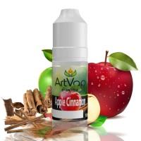 Příchuť ArtVap: Apple Cinnamon 10ml